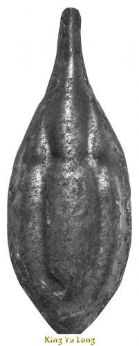 KYL-1136 (W50xH150mm)