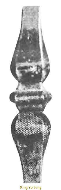 KYL-1819 (W33xH136mm) 接■12